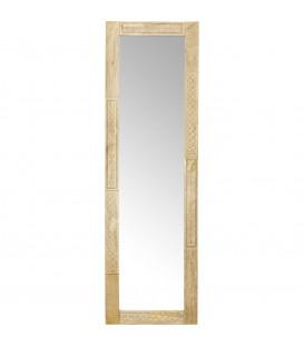 Espejo Puro 180x56 cm