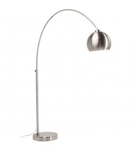 Lámpara de pie Lounge Satin Pequeño Deal Eco