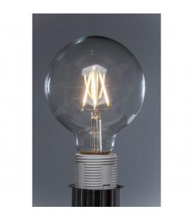 Bombillas LED Bulb pequeña Ø9,5cm