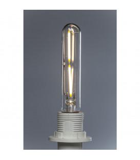 Bombillas LED Bulb Stab