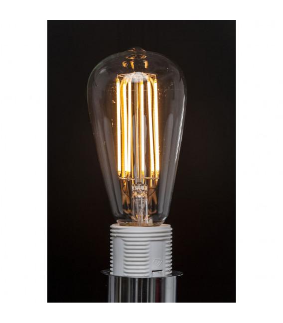 Bombillas LED Conus grande