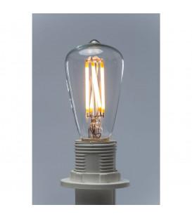 Bombillas LED Conus pequeño