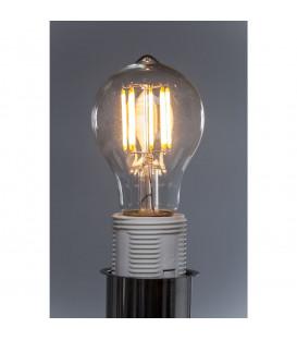Bombillas LED Bulb Classic