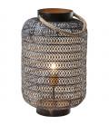 Lámpara de pie Sultans Palace 47cm