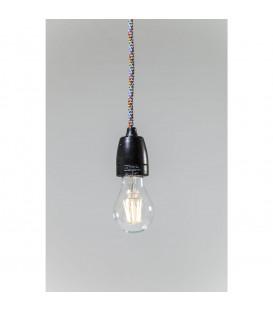 Bombillas LED Bulb 2W Ø5cm