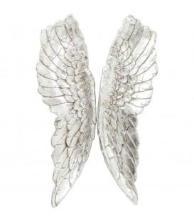 Decoración pared Angel Wings