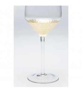 Copa vino blanco Gobi