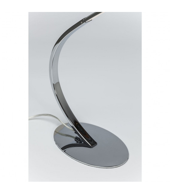 Lámpara de mesa Codolo LED
