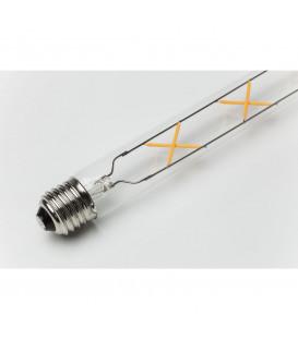 Bombilla LED Stick