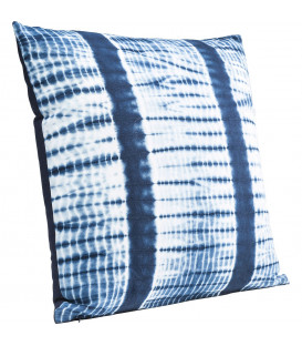 Cojín Sea Breeze Batic Stripe 45x45cm