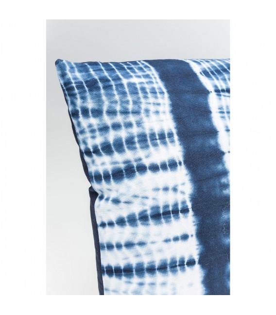 Cojín Sea Breeze Batic Stripe 45x45cm