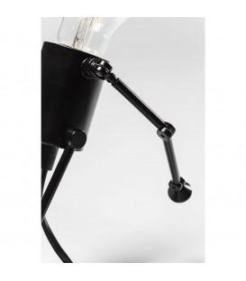 Lámpara mesa Robot* EXPO