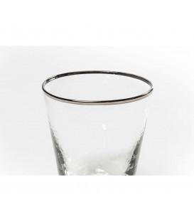 Vaso agua Vibrations