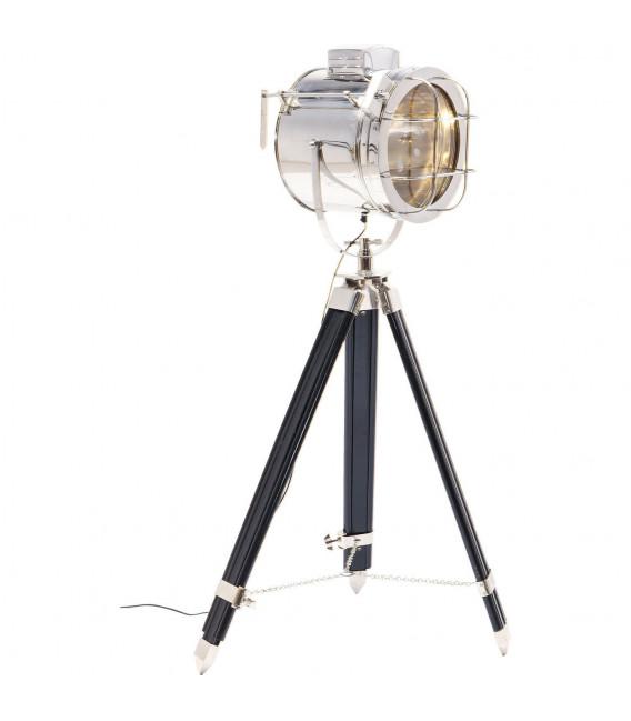 Lámpara de pie Metropolis Spot