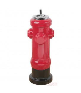 Cenicero de pie Hydrant