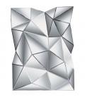 Espejo Prisma 140x105