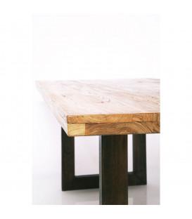 Mesa Factory Wood 160x90cm