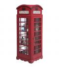 Vitrina London Telephone