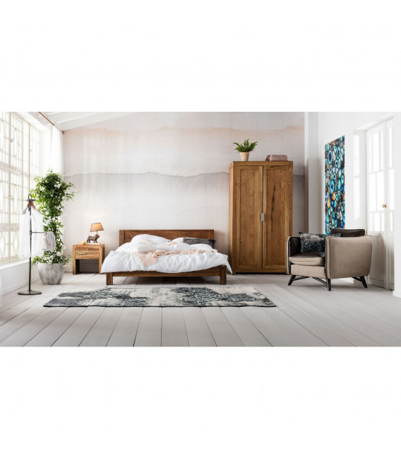 Cama Authentico 160x200