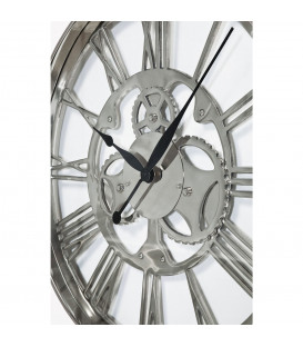 Reloj pared Gear 60cm