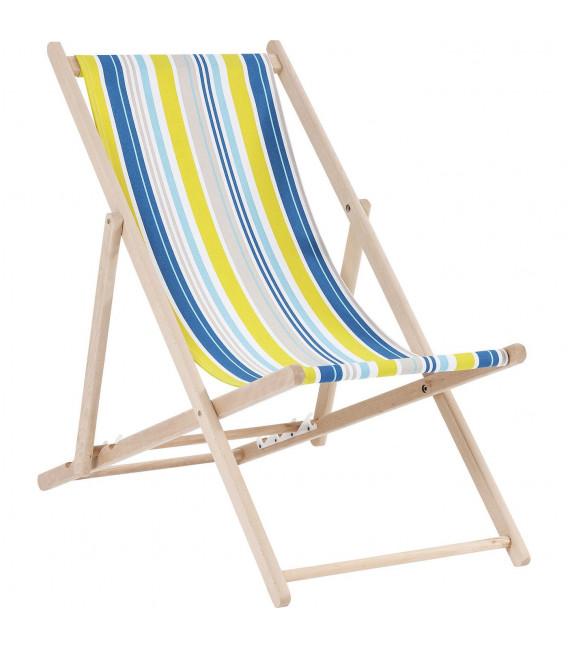 Hamaca Cool Summer