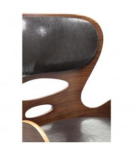 Silla East Side madera