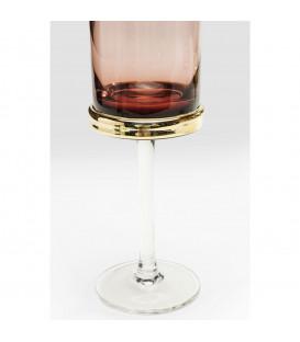 Copa de vino tinto Innocent Purple