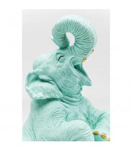 Hucha Happy Elefant