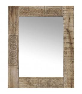 Espejo Puro 100x80