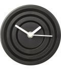 Reloj pared Morris Ø13cm