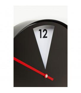 Reloj pared Selective