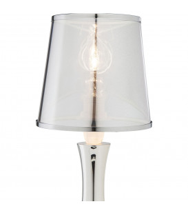 Lámpara Schirm Visible