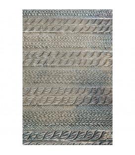 Bandeja Electra Braid 51x33cm