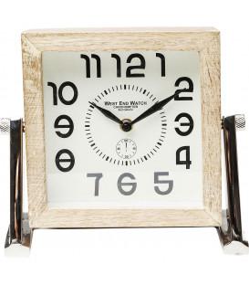 Reloj mesa Cubo pequeño