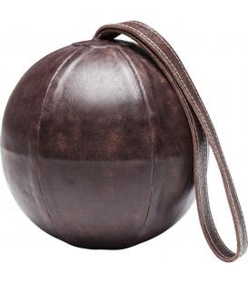 Tope pta. Ball grande