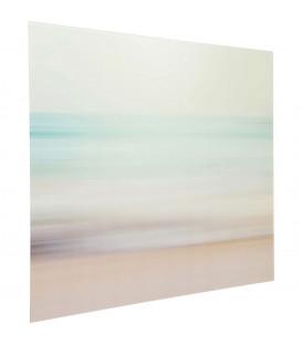 Cuadro Glas Seaside 160x120cm