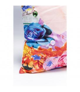 Cojín Flower Babe 45x45cm