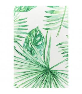 Cojín jungle leaf 45x45