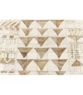 Alfombra Hieroglyphics Square 240x170cm