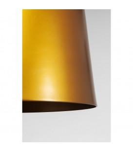 Lámpara La Olla Ø33cm