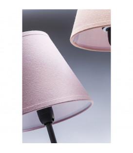 Lámpara de mesa Flexible Berry Tre
