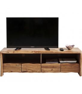 Mueble TV Pure natural 140cm