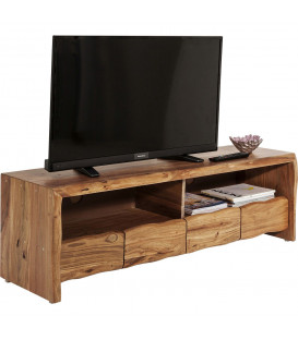 Mueble TV Pure natural 140cm
