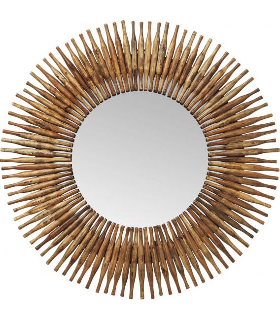 Espejo Sunlight Ø120cm