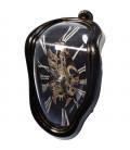 Reloj de mesa Flow Antique
