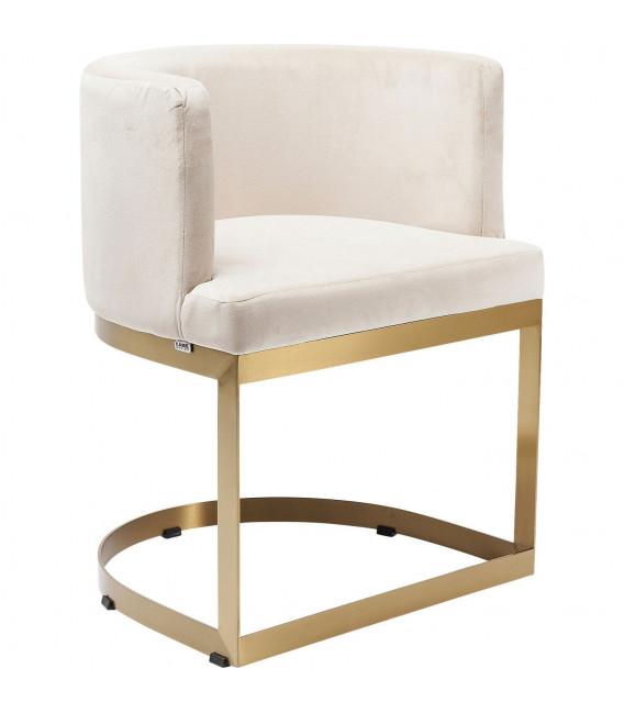 Silla reposabrazos studio kare design - Studio style sillas ...