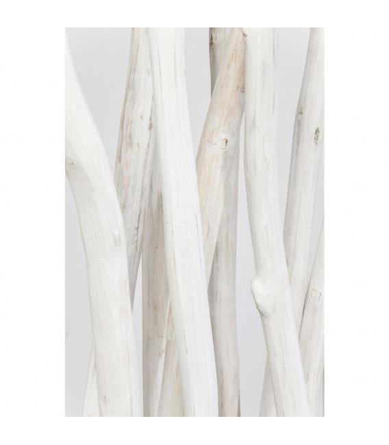 Biombo Roots