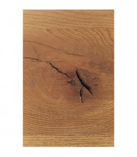Mesa Roots 220x90cm