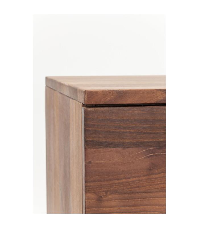 Armario Kensington · Kare Design