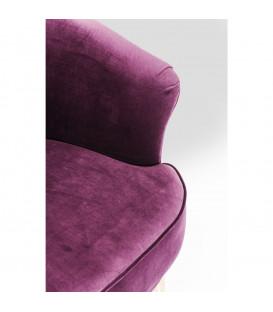 Butaca Purple Rain